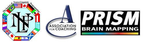 performance coaching logos